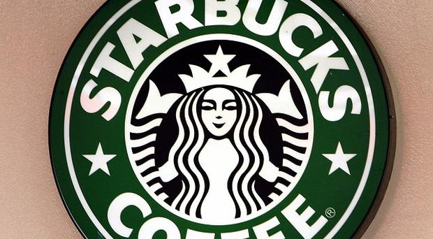 Starbucks has an estimated 750 million shares outstanding