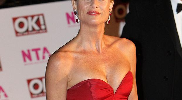 A court has declined to review Nicollette Sheridan's lawsuit over the scrapping of her role on Desperate Housewives