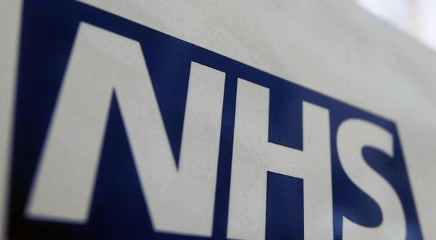In 2010, most patients still received care from their nearest NHS trust, a study found