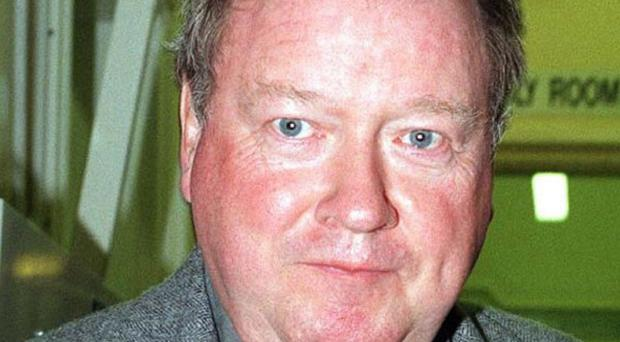 Lawyers for Lord McAlpine are seeking more compensation from ITV than they secured from the BBC