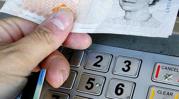 The Office of Fair Trading is carrying out a compliance review into the payday loan industry