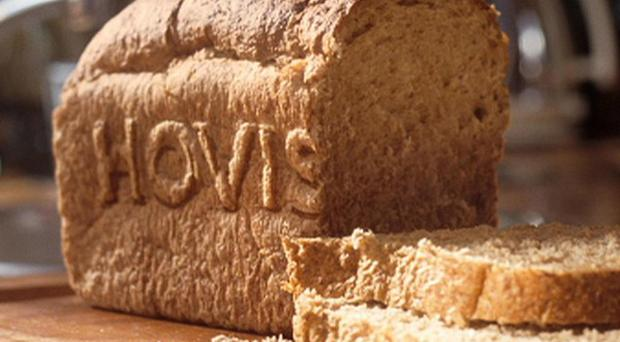 Premier Foods is restructuring its loss-making bread business