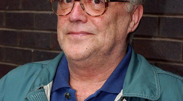 Corrie favourite Bill Tarmey died earlier this month