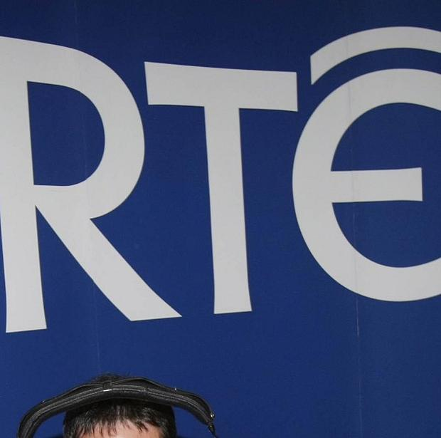 RTE said it accepted the review findings and expressed regret at the errors flagged up