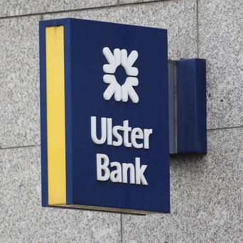 Liquidity risk management failings has led to Ulster Bank being fined just under 2 million euro