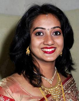 Tragic case: Savita Halappanavar's death has reopened the deep divisions over abortion