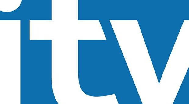 ITV will continue to provide content for Channel 3 for another 10 years