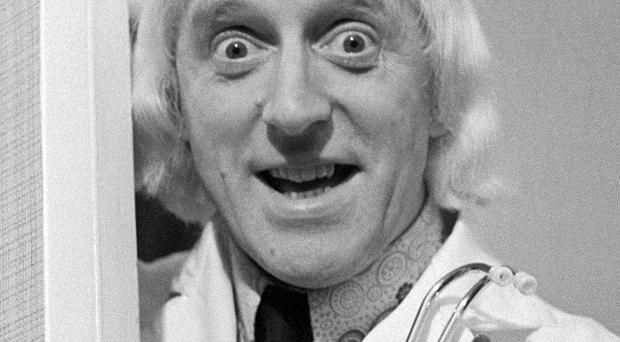 The BBC may scrap Top Of The Pops repeats in the wake of the Jimmy Savile revelations