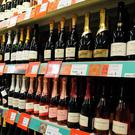 Some supporters of minimum alcohol pricing are calling for unit prices as high as 50p