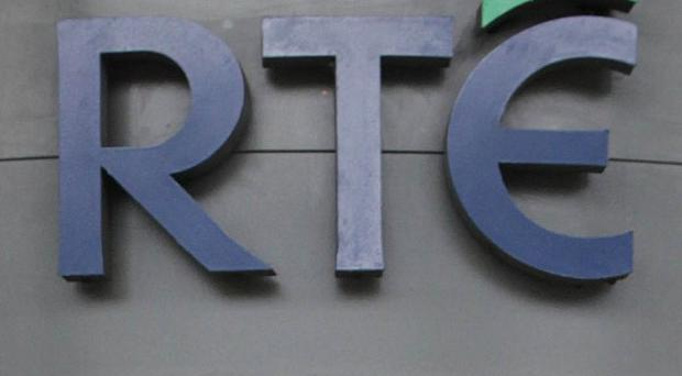 Ireland could have its best chance yet of recreating its historic success at the Eurovision after more than 200 entries were submitted under RTE's new Euro song selection process