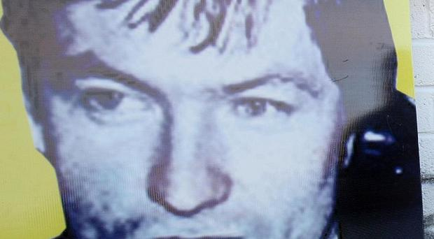 A review into the murder of solicitor Pat Finucane is to be published on December 12
