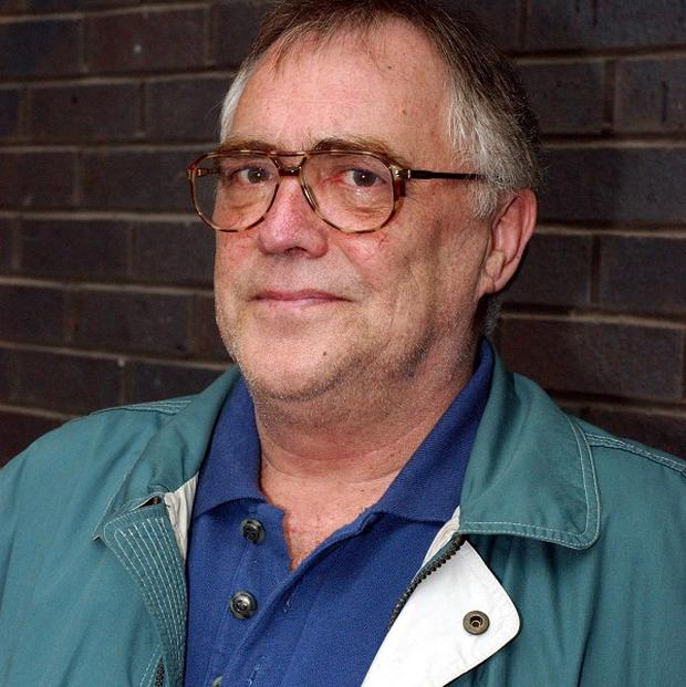 A host of Corrie stars have attended Bill Tarmey's funeral