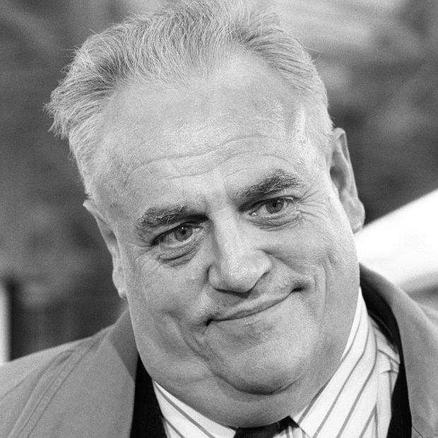Rochdale Council is reviewing manual records of a former local authority school as another alleged victim of MP Sir Cyril Smith said he was abused by him there