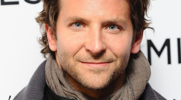 Bradley Cooper has earned an Independent Spirit best acting nomination