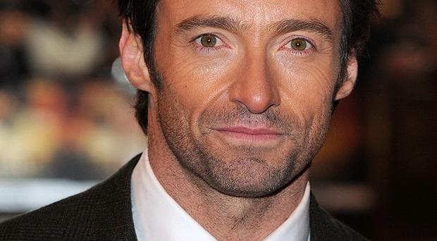Hugh Jackman could be back in the X-Men fold