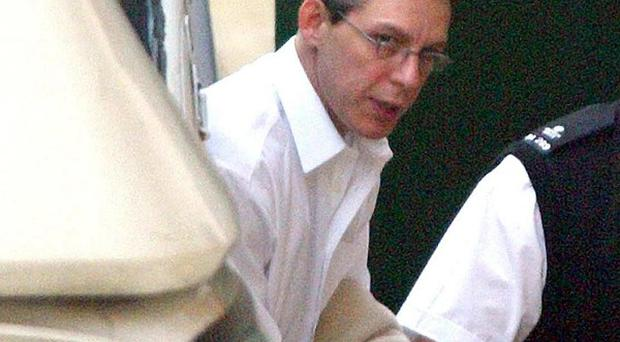 Jeremy Bamber failed to challenge a refusal by the Criminal Cases Review Commission to once again look at his conviction for murder