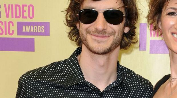 Gotye's hit is Spotify's song of the year
