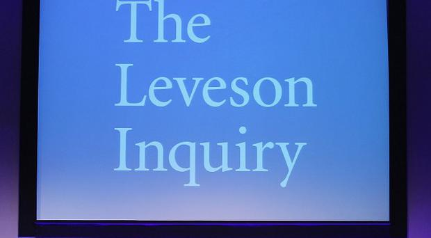 Lord Justice Leveson's press regulation plan has met with a mixed response