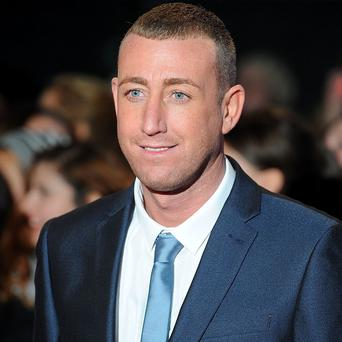 Christopher Maloney has been criticised by judges as having an old-fashioned performance style