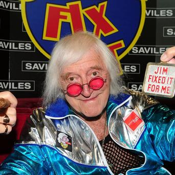 Michael Parkinson says he cannot understand why Jimmy Savile was given access to schools and hospitals