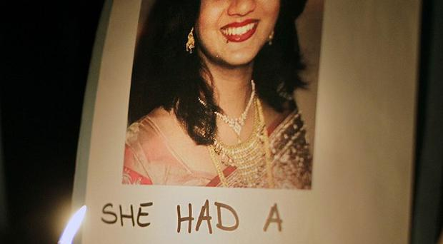 A statutory inquiry into the death of Savita Halappanavar after she miscarried is to be published