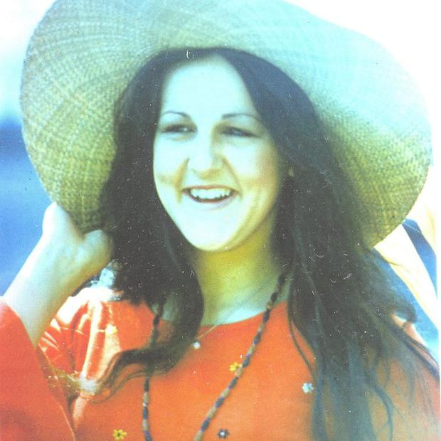 Sally McGrath's body was found in woodland near Peterborough, Cambridgeshire, in March 1980 after she vanished in July 1979