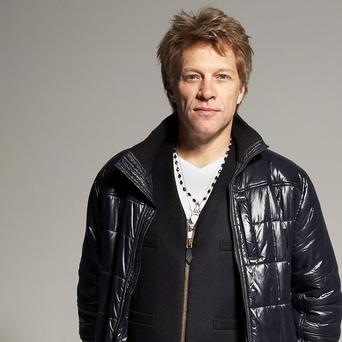 Jon Bon Jovi was as shocked as any other parent would be over his daughter's drug overdose