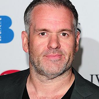 Chris Moyles' future role at Radio 1 is still undecided
