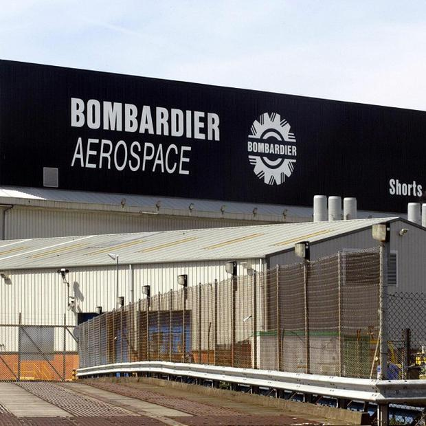 Bombardier has won an order from Delta Airlines for CRJ900 NextGen jets