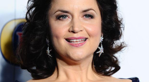 Ruth Jones says there will be no more Gavin And Stacey