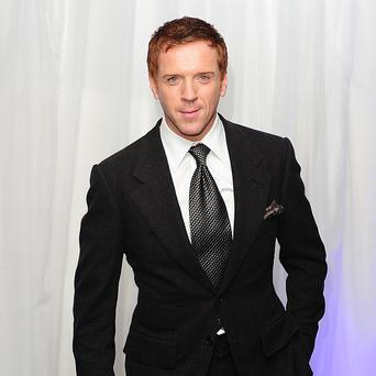Damian Lewis says he wouldn't be surprised if his character was killed off in Homeland
