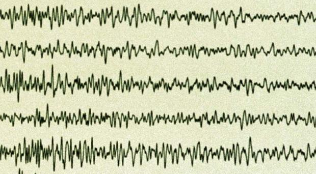 An earthquake has been reported 129 miles north-west of the city of Saumlaki in Indonesia