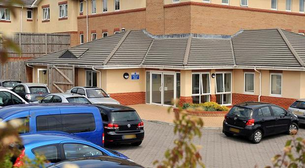 Six staff members at Winterbourne View residential hospital were jailed in October