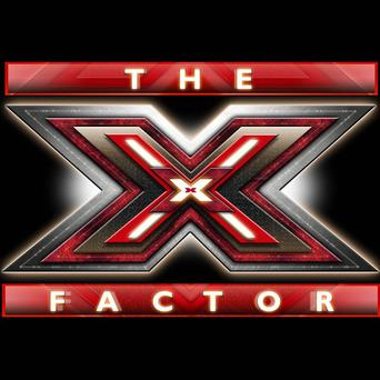 The X Factor saw a slump in viewing figures for its grand final