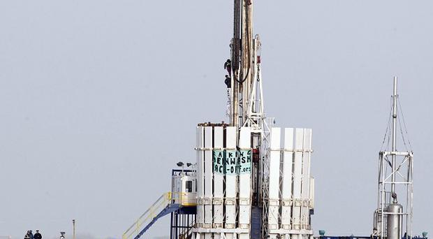 Leitrim decisions on fracking could have major implications for Co Fermanagh