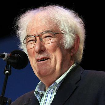 Trinity College Dublin has established the Seamus Heaney Professorship in Irish Writing