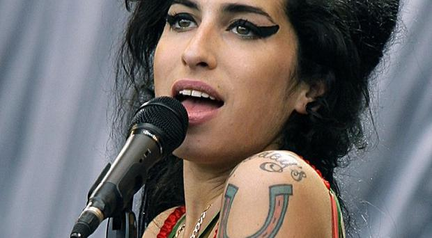 The inquest into Amy Winehouse's death will be reheard