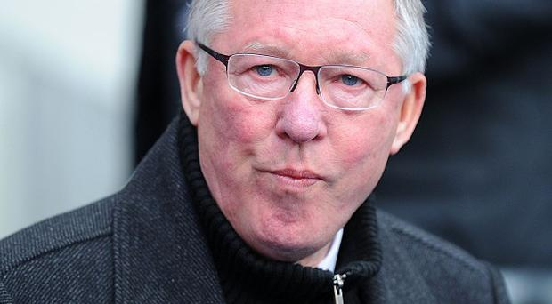 Sir Alex Ferguson feels the Bundesliga's low ticket prices encourages more supporter participation