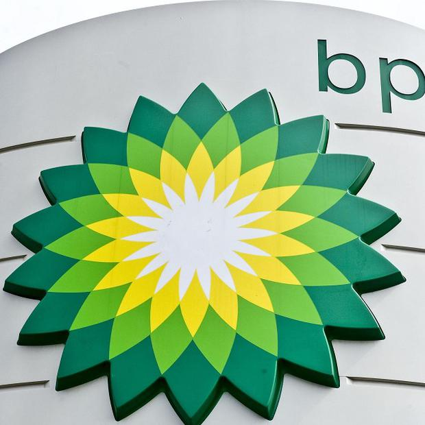 BP estimates it will pay almost five billion dollars to resolve more than 100,000 claims following the Gulf of Mexico oil spill