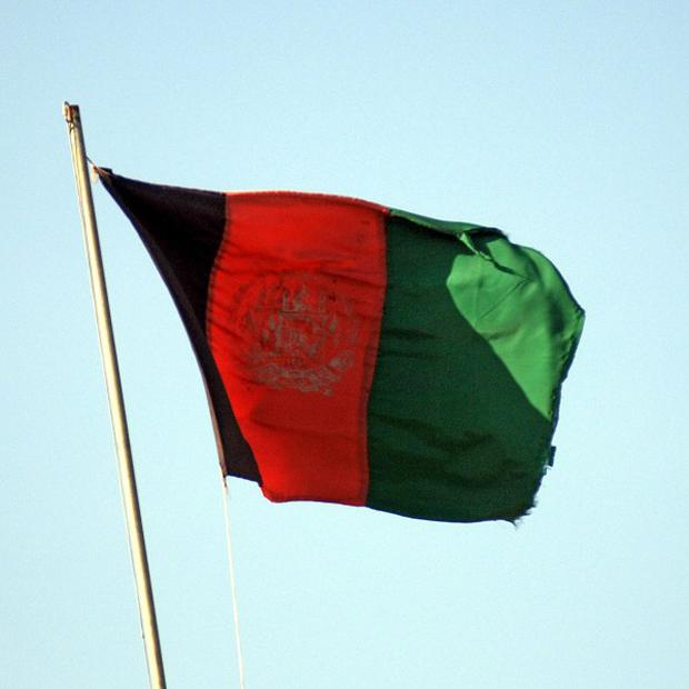 Taliban representatives say they do not insist on monopolising power in a post-conflict Afghanistan