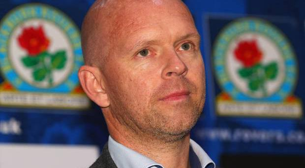 <b>Henning Berg (Blackburn) 10 games, 57 days, 2012</b><br /> After replacing Steve Kean (a manager many said had been given too much time) Berg managed to win just one game of his 10 in charge.
