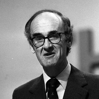 Defence Secretary John Nott warned Mrs Thatcher that the USSR was using civilian aircraft to carry out spying missions in the UK