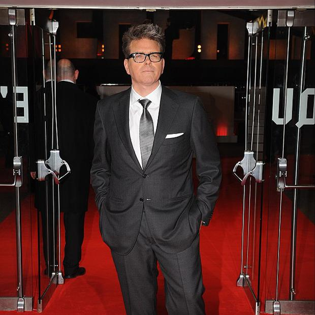 Christopher McQuarrie would 'gladly' direct Mission Impossible 5