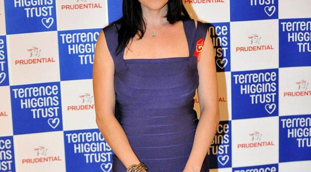 Neve Campbell wouldn't say no to Scream 5