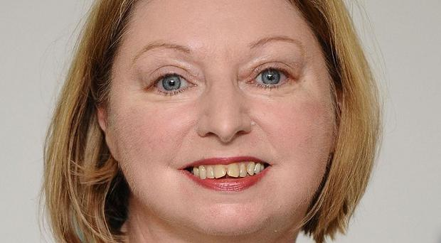 Hilary Mantel has been shortlisted for the Costa Book Awards for her best-seller Bring Up The Bodies