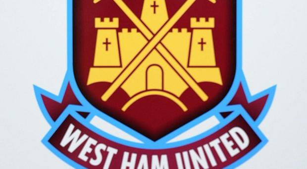 Irish youngster Sean Maguire has joined West Ham