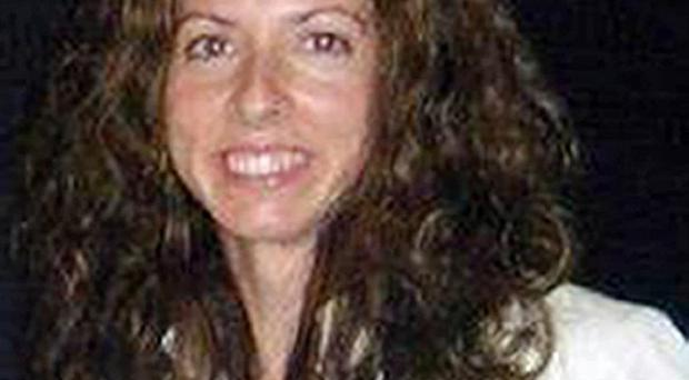 Mourners have hailed Catherine Gowing, with her sister describing her as a 'gift from God'