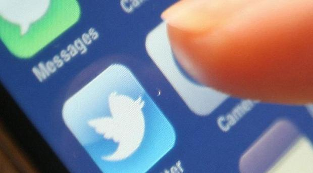 A 26-year-old man has been given a two-year prison sentence in Kuwait for a Twitter post deemed insulting to the Gulf nation's ruler