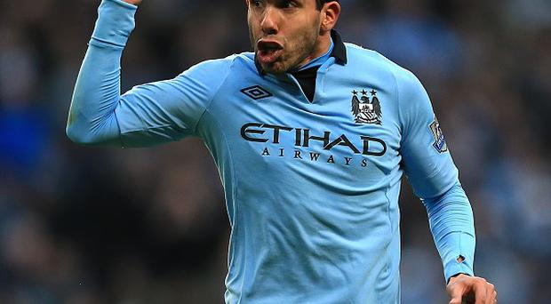 Carlos Tevez has urged Mario Balotelli not to repeat the errors he made