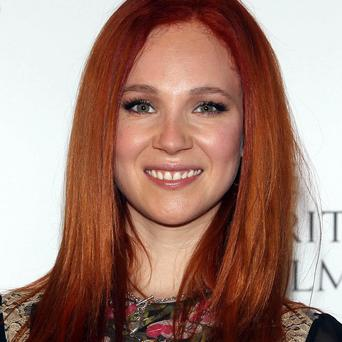 Juno Temple has played an array of different roles in the past year